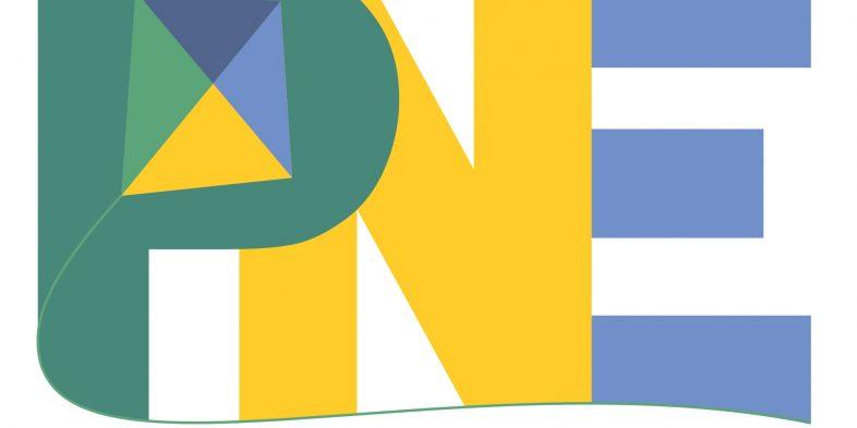 Confira aqui o Caderno de Avaliação das Metas do Plano Nacional de Educação: PNE 2014-2024