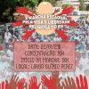 Marcha em defesa da liberdade religiosa ocorre dia 22