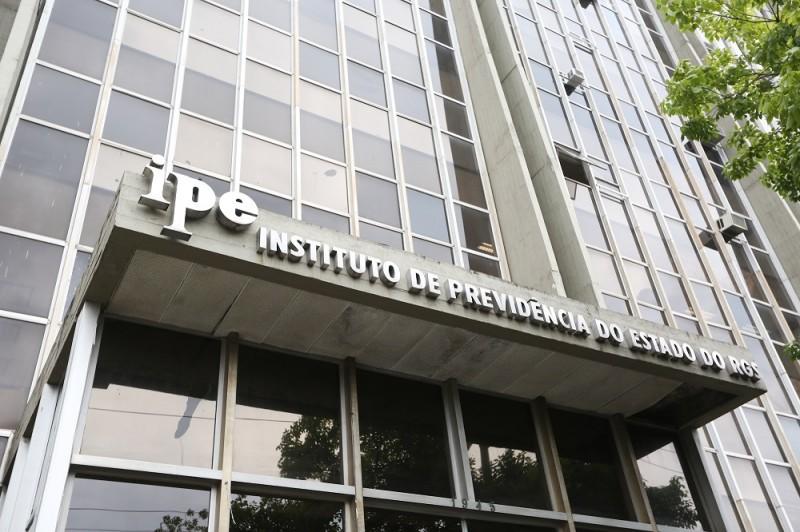 Segurados do IPE Saúde devem atualizar seus dados cadastrais