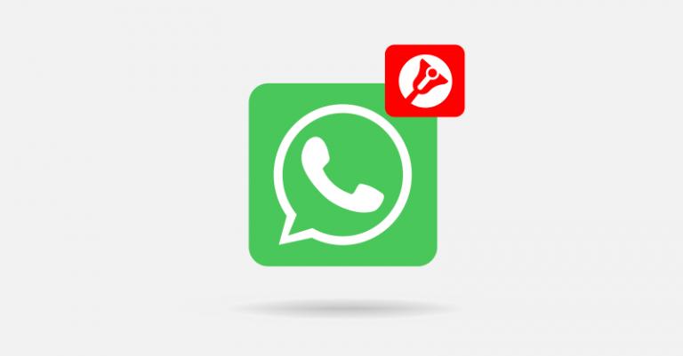 Saiba como receber notícias do CPERS por whatsapp