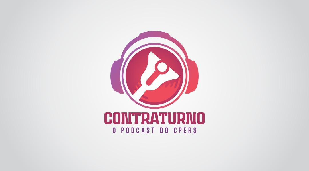 Eduardo Leite e o confisco dos aposentados: ouça o 2º episódio do podcast ContraTurno