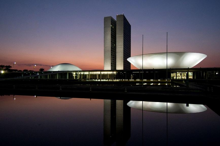 PEC Emergencial sabota o país e penaliza a maioria do povo brasileiro
