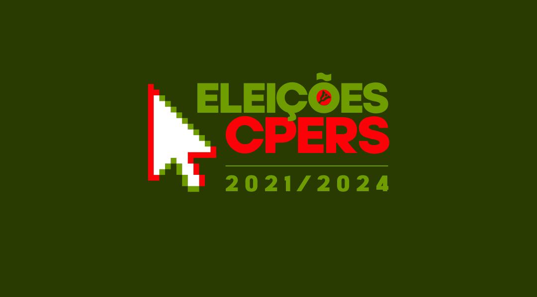 #EleiçõesCPERS2021 | Informações sobre o processo eleitoral do Sindicato para o triênio 2021/2024