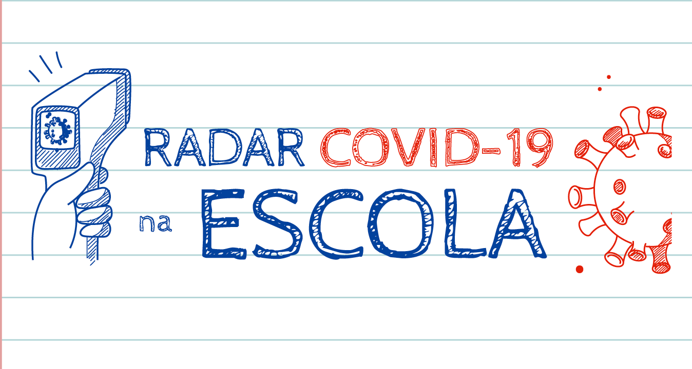 Preencha e ajude o CPERS a identificar casos de Covid-19 e escolas em risco na rede estadual