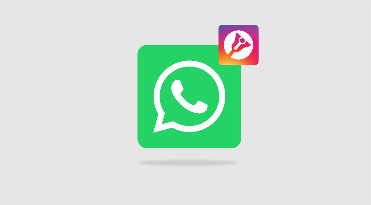 Receba notícias do CPERS pelo WhatsApp